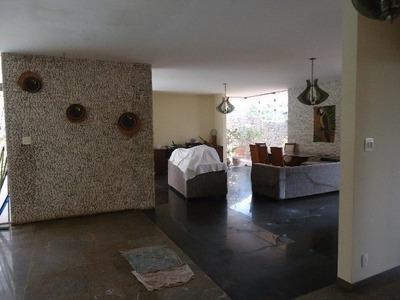 Casas Para Alugar Jardim Nossa Auxiliadora - Ca00020 - 2384329