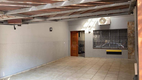Imagem 1 de 23 de Sobrado Com 3 Dormitórios À Venda, 150 M² Por R$ 780.000 - Sacomã - São Paulo/sp - So0176