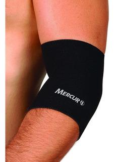 Cotoveleira Em Neoprene Esporte Mercur Bc0065