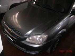 Chevrolet Corsa Classic Sw $125mil