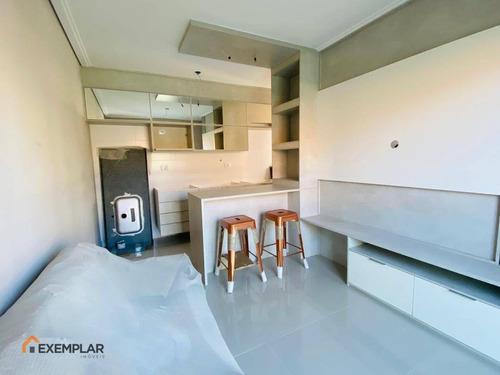 Imagem 1 de 20 de Casa Com 1 Dormitório À Venda Por R$ 244.000,00 - Vila Paulicéia - São Paulo/sp - Ca0327
