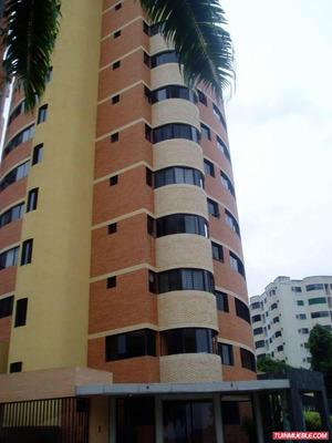 Saidy Rodriguez Apartamentos En El Bosque Lea-023