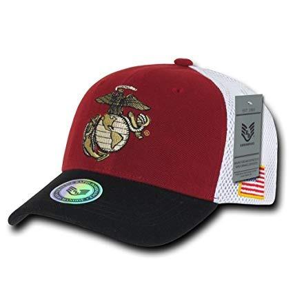 varios tipos de comprar baratas selección asombrosa Gorra Militar Marina Mexicana - Gorros y Sombreros Sombrero ...