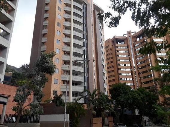 Apartamento En Venta En La Trigaleña R.m 20-6000
