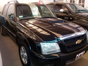Chevrolet S10 2.8 G4 Cd Dlx 4x2 Electronico