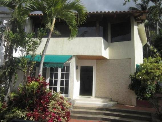 Casa En Venta Rent A House Código. 20-5172