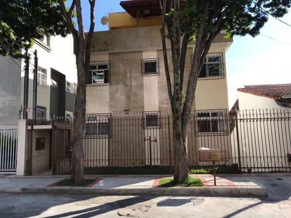 Cobertura - Dona Clara - Ref: 3192 - L-3192