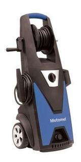 Hidrolavadora Motomel Mw110-18 1800w Garantia 12 Meses