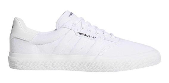 Zapatilla adidas 3mc Unisex Lona Super Sale The Brand Store