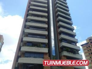 Apartamento Venta Valencia Carabobo Cod 19-14185 Valgo