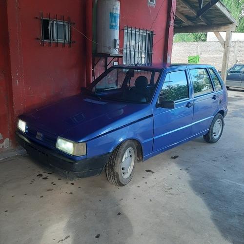 Fiat Uno 1.4 S Confort 5 P 1997