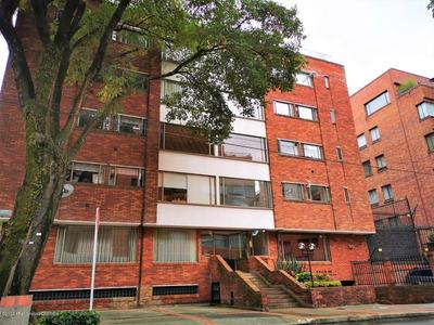 Apartamento Venta Rincon Del Chico Mls 19-1036