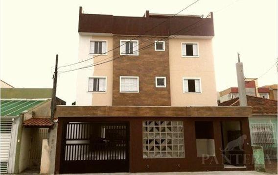 Apartamento - Ref: 48430