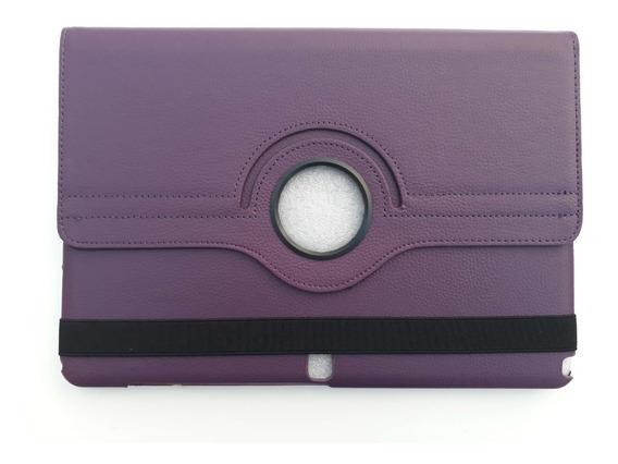 Capa Para Tablet Samsung Galaxy Note Pro 12.2 P900 P905