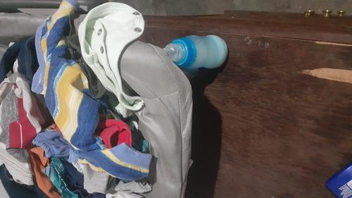 Imagem 1 de 1 de Lavar Roupa