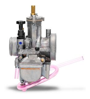 Carburador Keihin 28mm - Accesorios para Vehículos en
