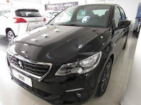 Peugeot 301 0km Plan Adjudicado $185.000 Y Ctas - Darc Autos