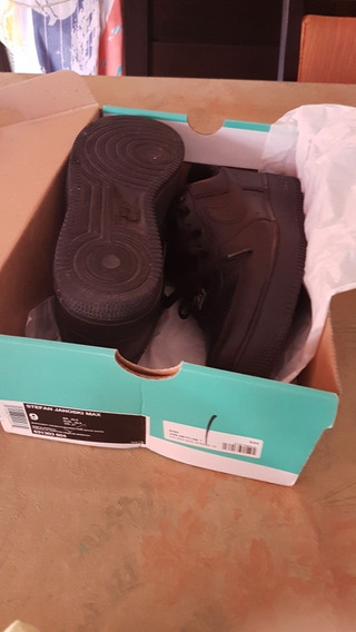 Zapatilla Nike 42.5 Original