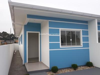 Casa - 329 - 32975629
