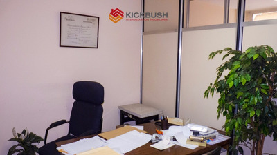 Venta De Oficinas Alquiladas, Ideal Inversores
