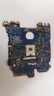 Sony Vpceh Series Motherboard Daohk1mb6e0 E-108 C-defeito