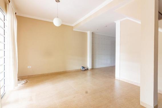 Casa Com 4 Dormitórios E 2 Garagens - Id: 892947504 - 247504