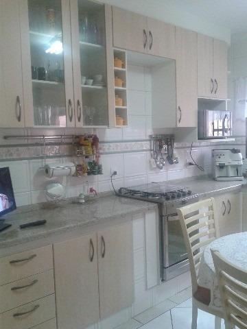 Casa - Venda - Vila Galvão - Cod. 391 - V391