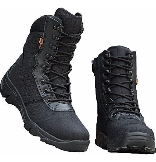 Libre En Botas Mercado Militares Adidas Hombre Para xhQrCdst
