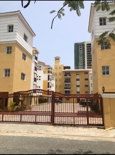 Imagen 1 de 10 de Apartamento En Juan Dolió De 125000 Dolares