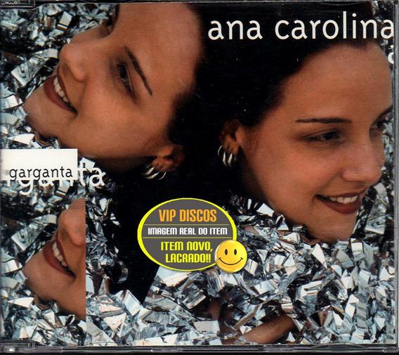 ELAS ROBERTO BAIXAR CANTAM PARA DVD CARLOS