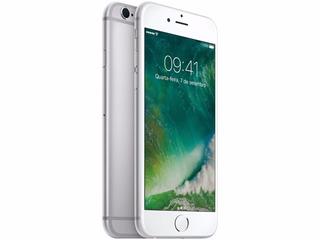 iPhone 7 32gb 4g Lacrado Original Pronta Entrega + Brinde