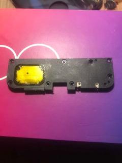 Alto Falante Speaker Campainha Xiaomi Mi 8 Lite