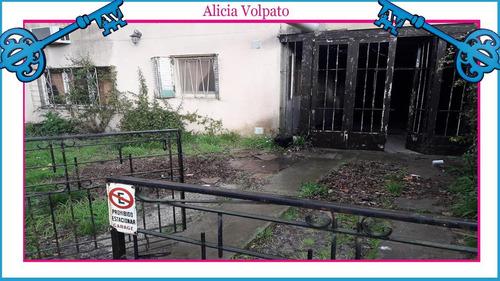 Imagen 1 de 9 de Casa - Veronica