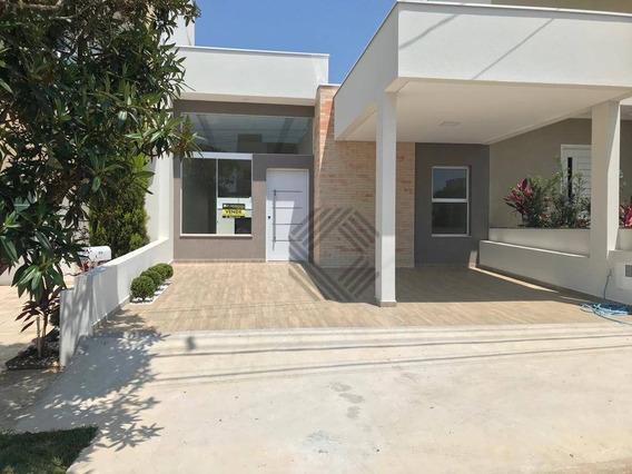 Horto Florestal 3 - Casa À Venda Por R$ 370.000 - Horto Florestal - Sorocaba/sp - Ca6813