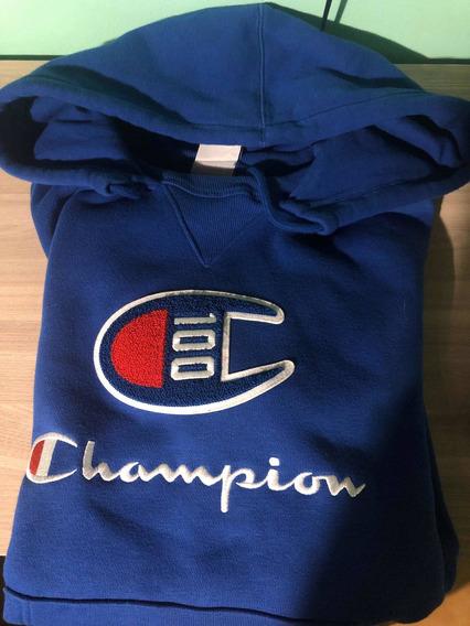 Buzo Champion Original