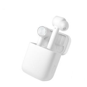 Fone Sem Fio Bluetooth Xiaomi Mi True Airdots Pro Original