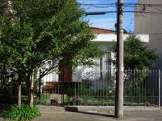 Casa Térrea Venda Jardim Do Mar São Bernardo Do Campo Sp