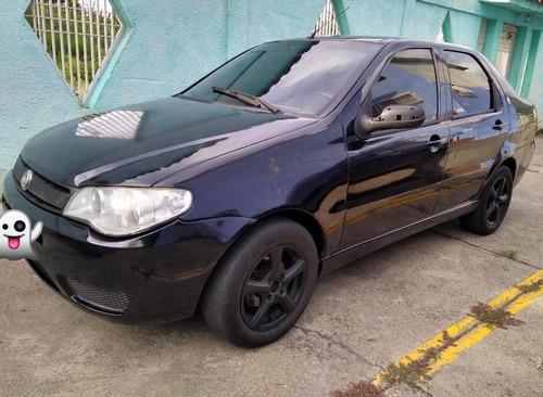Fiat  Siena 1.3 1.3