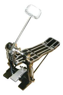 Pedal De Bombo Lazer Dpd212 Simple A Cadena