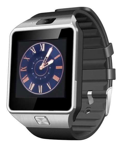 Otium Gear S 2g - Reloj Inteligente, Antipérdida, Podómetro,