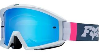 Antiparra Goggle Motocross Fox Main Cota #21817-007
