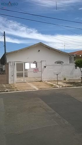 Imagem 1 de 15 de Casa -  Jardim Rosolen - Hortolândia - 202349