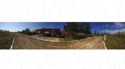 Hermosa Casa En Santa Sofia Haciendas Country Club