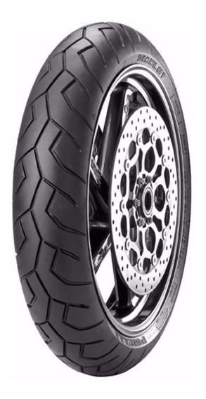 Pneu De Moto Pirelli Aro 17 Diablo 120/70r17 58w Dianteiro
