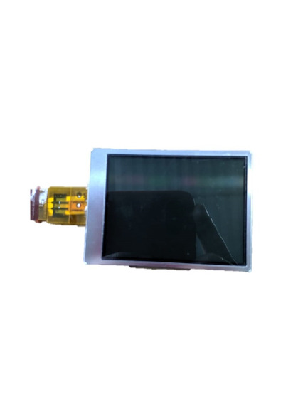 Lcd Camera Olympus Fe150