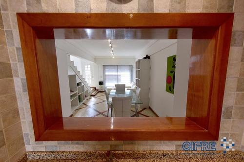 Imagen 1 de 30 de Bajo De Precio Precio!!!  Ph De 3 Ambientes En Dúplex Con Terraza Propia -