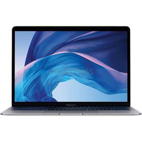 Notebook Apple Toopp
