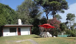 Casa 14 Personas Habitaciones Hostel Centro. Pension Gesell