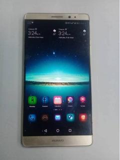 Huawei Mate 8 De 64gb