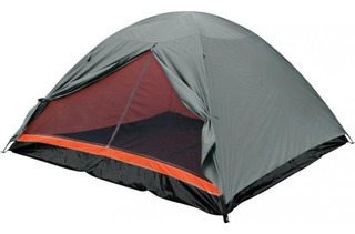 Barraca Acampamento Camping 4 Pessoas Lugares Tipo Iglu Bel